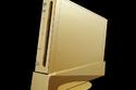 جهاز Wii من الذهب الخالص سعره  483 ألف دولار