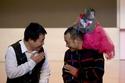 صور لأول مدرسة قرود في العالم.. اكتشفوا هدف إنشائها