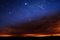 12 صورة تنقل لك سحر سماء فنلندا ليلاً.. النجوم شكلها يفوق الخيال