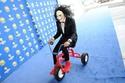 صور: مخيفة بدرجة لا تُصدق.. أزياء المشاهير الأكثر رعبًا في الهالوين