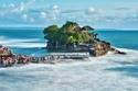 15 صورة ستثبت لك أن جزيرة بالي هو مكانك المثالي للراحة والاستجمام