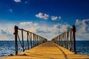 منظر طبيعي لتونس