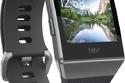 Fitbit's smartwatch