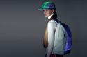 Studio XO ملابس وقبعات ذكية