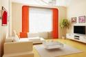 أفكار مبتكرة لأثاث عملي جداً يوفر مساحة داخل المنزل