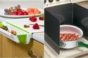 أدوات مطبخ مبتكرة لتسهل عملية الطهي للغاية
