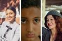 9 أطفال سيطروا على دراما رمضان هذه السنة...أبرزهم ابن مصطفى قمر و ابنة شقيق محمد رمضان