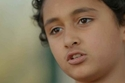 رابي ابن عمرو سعد بدور والد يونس في مسلسل يونس ولد فضة