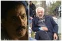 """أبطال مسلسل """"نهاية رجل شجاع"""" بعد 23 سنة: أيمن زيدان"""