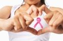 هل الفحص المنزلي لسرطان الثدي كافي؟
