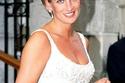 الأميرة ديانا في المركز الأول كأجمل نساء العائلات المالكة