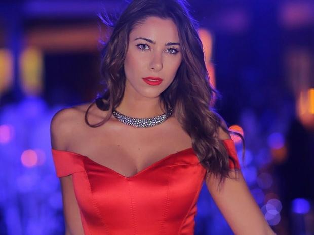 مشاكل نفسية والبحث عن الشخص المثالي: لماذا يرفض النجوم العرب الزواج؟