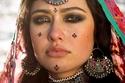 تعرّف على شبيهة ليلى علوي التي أربكت السوشيال ميديا: هكذا علّقت النجمة