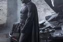 باتمان - الثور