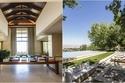 صور: سعره 20 مليون دولار.. منزل إيلي صعب الرائع والفخم في شرق بيروت