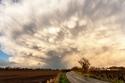 صور تحبس الأنفاس للطبيعة وقت البرق والعواصف الرعدية