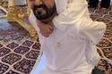 ولد صاحب السمو الشيخ محمد بن راشد آل مكتوم عام 1949