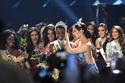 فيديو وصور ذات جمال فريد من نوعه: تعرفوا على ملكة جمال الكون 2019