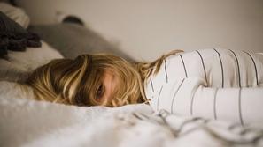 آخر ساعة: كيف تتخلص من الشعور الدائم بالتعب طوال ساعات الصيام؟