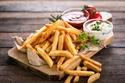 اكتشف أصل البطاطس المقلية الذي تسبب في خلاف بين أكبر دول العالم