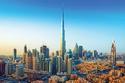 صور أجمل الأبراج والمباني العملاقة في دبي بعضها حطم أرقام قياسية