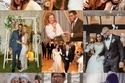 قصص حب وزواج أثارت الكثير من الجدل في 2018: بعضهم تزوج دمى!