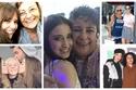 في عيد الأم التركي.. صور أبرز نجوم تركيا مع أمهاتهم
