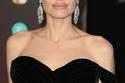 أنجلينا جولي - من العائلة المالكة الفرنسية الملك فيلب الثاني