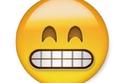 الأسنان البارزة يستخدمه الكثير لإغاظة الأخرين ولكنه يعبر عن الفرحة
