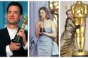 صور: نجوم فازوا بالأوسكار أكثر من مرة.. هذه الممثلة فازت بها 4 مرات