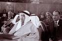 حياة أمير الكويت الراحل في العمل السياسي  كانت مليئة بالإنجازات