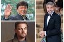 صور: بنهاية 2018 هؤلاء أكثر المشاهير ثراءً.. لن تتخيل ثروة شاروخان