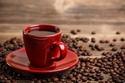 برج الحمل - القهوة