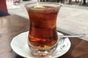 اسطنبول - كوب شاي