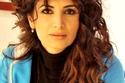 2- رشا هشام شربتجي - مخرجة سورية