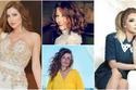 صور: نجمات جميلات يرفضن تكرار تجربة الزواج.. رقم 13 تخاف على شهرتها