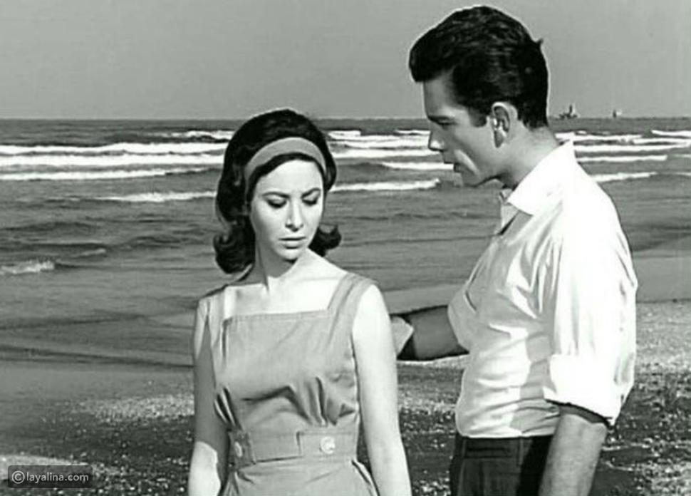 أفضل 10 أفلام رومانسية بالأبيض والأسود: لا تفوت مشاهدتها في عيد الحب