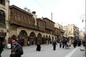سوق المدينة