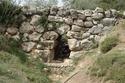 جسر أركاديكو في اليونان