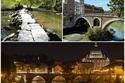 أقدم 10 جسور عتيقة