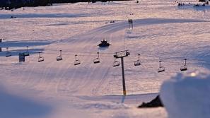 17 صورة مذهلة ستغريك بزيارة كندا للتزلج على الجليد