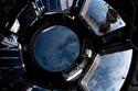 صورة من الفضاء
