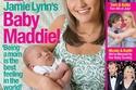 برتني سبيرز مع طفلها في صورة بقيمة مليون دولار