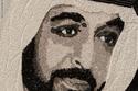 لوحات ناتالي لقادة دبي