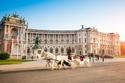 1- فيينا، النمسا - أفضل مدينة للعيش بها