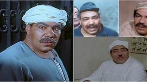 نعرف أشكالهم.. علي الشريف الشيوعي حفيد الحسين من الاعتقال للنجومية
