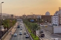 اللحظات الأولى لفك الحظر في شوارع السعودية: زحام وتكدس مروري وحالة رعب