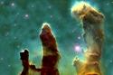 """أروع صور مرصد """"هابل"""" الفضائي لأعماق الكون.. لن تصدق عينيك"""