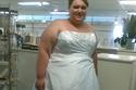 فتاة أثارت غيرة الفتيات بعد أن خسرت 100 من وزنها الزائد