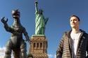 أفضل من تمثال الحرية